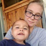 Babysitter, Nanny in Aubrey