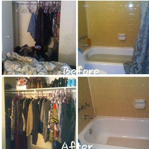 Housekeeper Provider Jaronda B Gallery Image 2