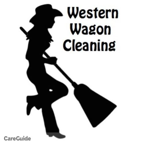 Housekeeper Job Western Wagon's Profile Picture