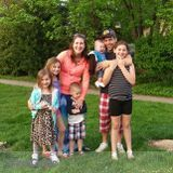 Babysitter, Daycare Provider, Nanny in Yorkville