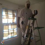 Painter in Stockton