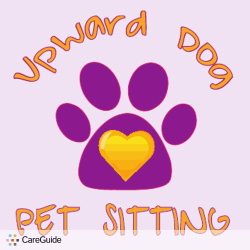 Pet Care Provider Teresa R's Profile Picture