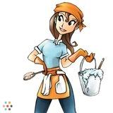 Housekeeper, House Sitter in Hyannis