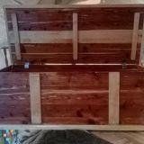 Easy's Woodworks & Remodeling