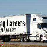 Truck Driver Job in Indianapolis