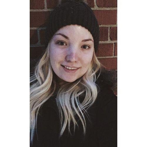 Canadian Nanny Provider Falisha J's Profile Picture