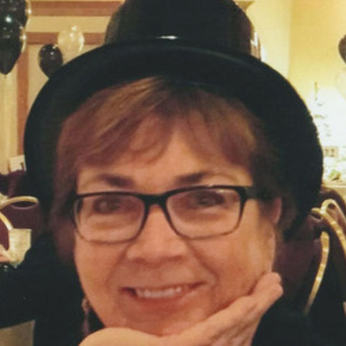 House Sitter Provider Gail D's Profile Picture