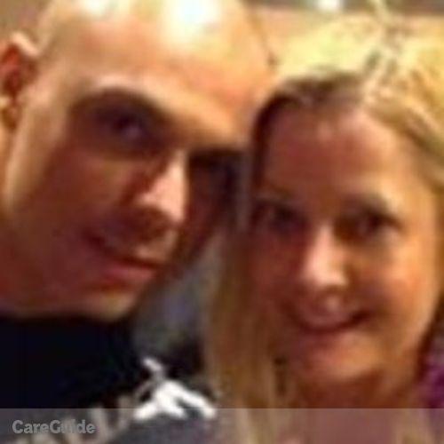 House Sitter Provider Lisa Cervantes's Profile Picture