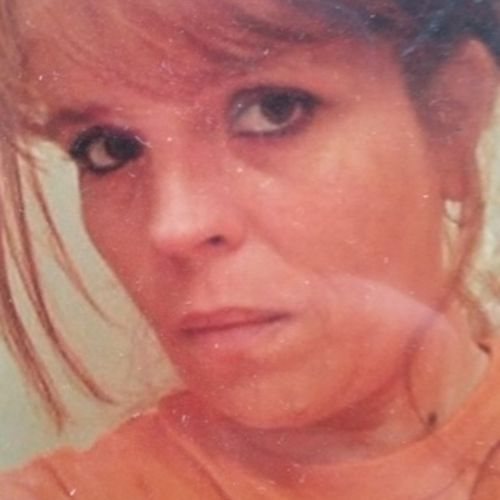 Housekeeper Provider Joanne Hallmark's Profile Picture