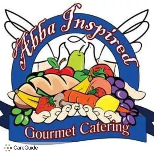 Chef Provider Sherri Abad's Profile Picture