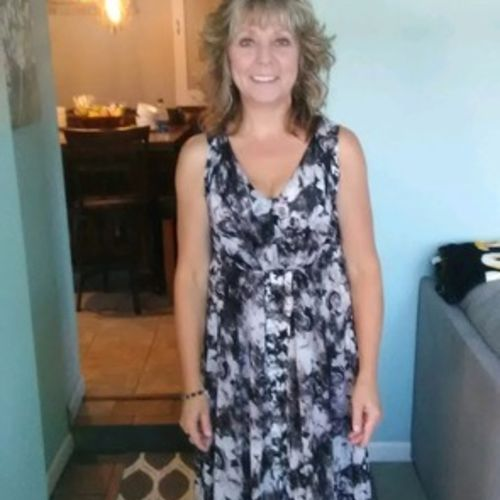 Child Care Provider Kathleen H's Profile Picture