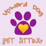 Dog Walker, Pet Sitter in Claymont