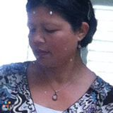 Native Spanish English tutor with 10 years of experience, and translator/interpreter