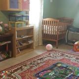 Daycare Provider in Colton