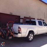 Handyman in San Diego