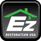 EZ Restoration U