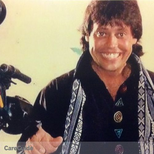 Videographer Provider Guy O's Profile Picture
