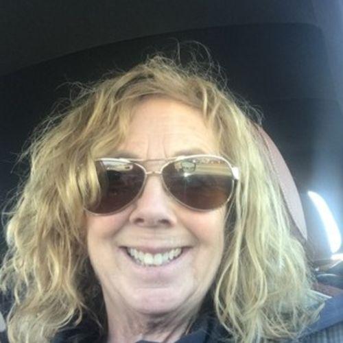 Pet Care Provider Jill F's Profile Picture