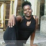 Housekeeper, House Sitter in Saint Louis
