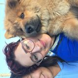 Pet Sitter, ETC Available Part Time Mon-Fri after 5:30PM and open availability on weekends!