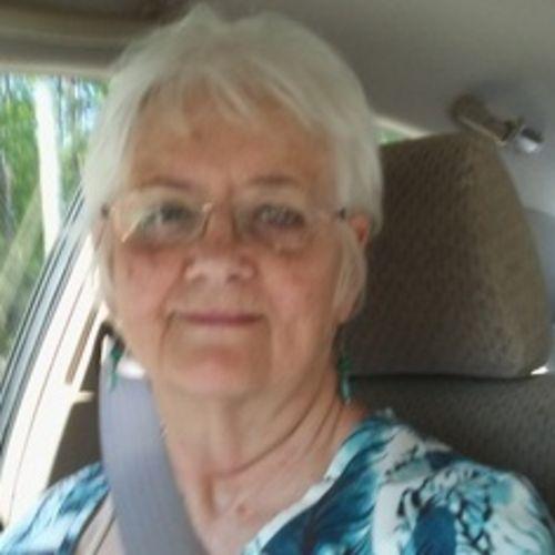House Sitter Provider Alice L's Profile Picture