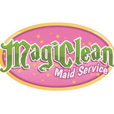 MagiClean Maid Service looking for house cleaners