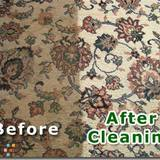 House Cleaning Company in Greenville