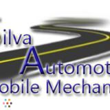 Affordable, Quality, and Mobile Automotive Tech.
