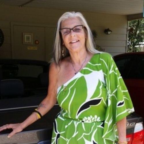 Child Care Provider Diana P's Profile Picture