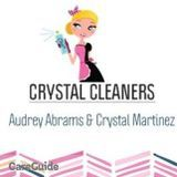 House Cleaning Company, House Sitter in Tucson