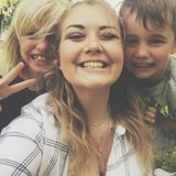 Nanny, Pet Care, Swimming Supervision, Homework Supervision, Gardening in Maple Ridge