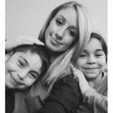 Nanny, Pet Care, Homework Supervision in Kitchener