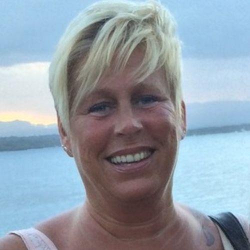 Elder Care Provider Cynthia White's Profile Picture