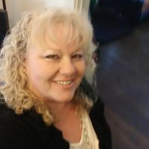 Housekeeper Provider Melissa C's Profile Picture