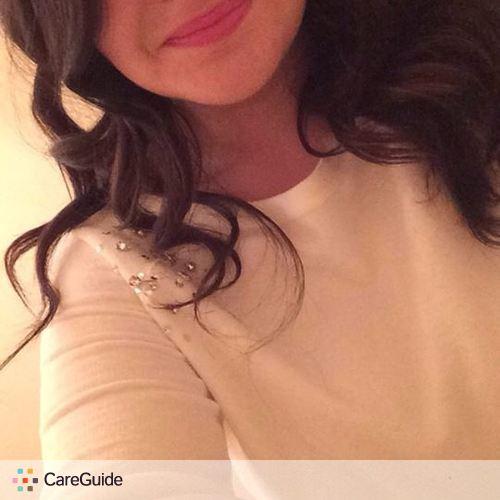 Pet Care Provider Jacqueline Monier's Profile Picture