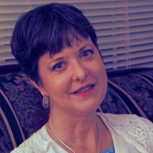 House Sitter Provider Andrea R's Profile Picture