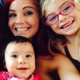 Babysitter, Daycare Provider in Stanton