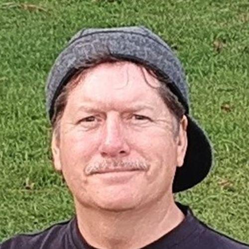 House Sitter Provider Tony V's Profile Picture