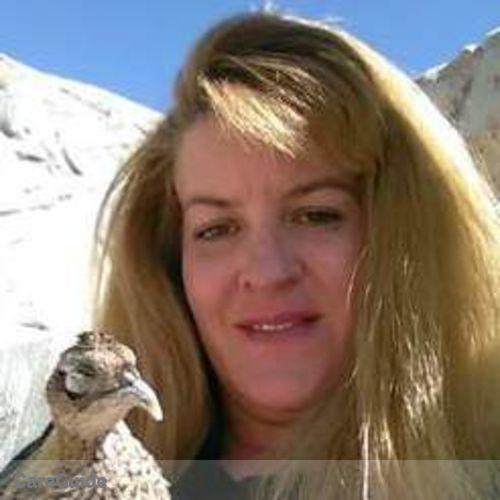 Pet Care Provider Kris J's Profile Picture