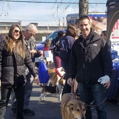 Pet Care Provider Martha G Gallery Image 2