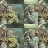 Babysitter, Nanny in Surrey