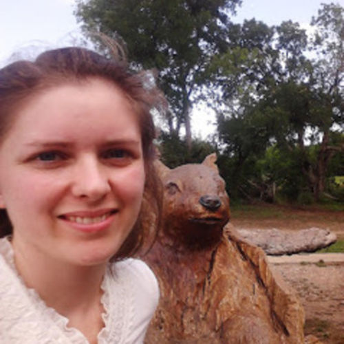 Child Care Provider Leslie Broderick's Profile Picture