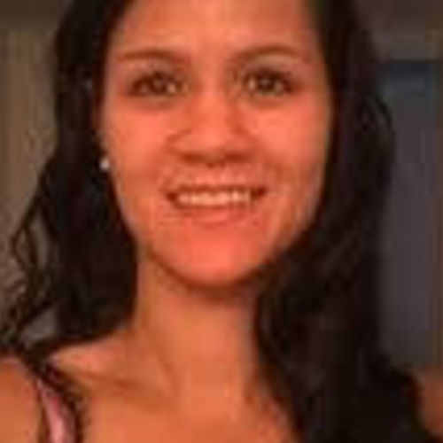Housekeeper Provider Sabrina M's Profile Picture