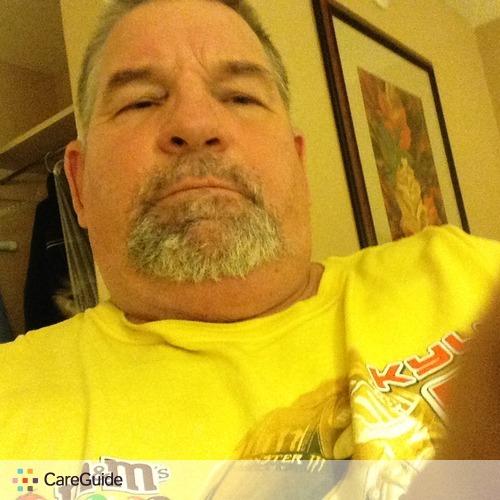 Handyman Provider James  E Smith's Profile Picture