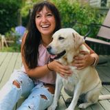 Animal Lover Available for Excellent Pet Care