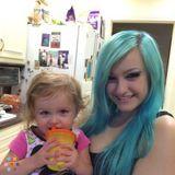 Babysitter in Raleigh