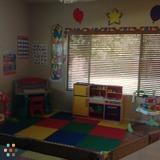 Daycare Provider in Peoria