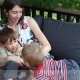 Looking for a midhurst Nanny