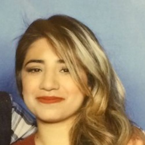 Housekeeper Provider Stephanie Mendoza's Profile Picture