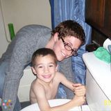 Babysitter, Daycare Provider, Nanny in Aiken